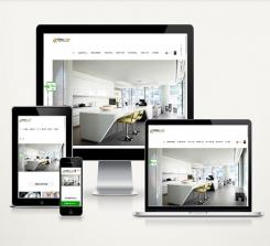 Mimarlık - İnşaat Inter Web Paketi